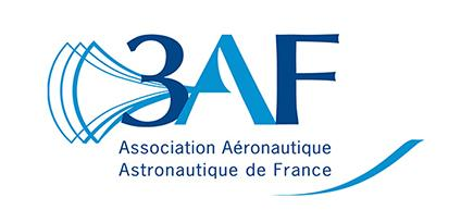 2010-premio-3af-outstanding-space-endeavours-