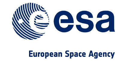 Group Achivement Award de la Agencia Espacial Europea