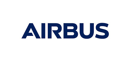 Best Improver Award from Airbus for SENER Aerospace